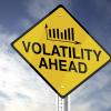 Volatilita: palivo po trhy