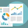 Automatické obchodování 7: Jak na kvalitní data