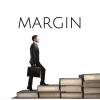 Co je to futures a forex margin a jak se počítá?
