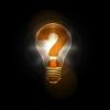 Komoditní spready 7: Proč se interdelivery spready obchodují s nižším rizikem?