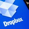 Dropbox chystá IPO akcií – stojí za pozornost?