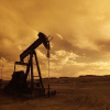 Nová příležitost na ropě