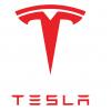 Co stojí za růstem akcie Tesla motors (TSLA)
