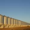 Znáte unikátní analýzu skladovacích nákladů?