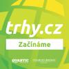 Certifikační kurz Trhy.cz – registrace otevřeny!