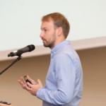 Jan Kaška