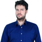 Michal Stibor