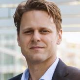 Jan Rohrbacher