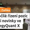 StrategyQuant X – pokročilé řízení pozic a další nové funkce v nové verzi
